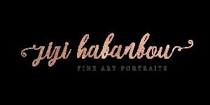 Jiji Habanbou Photography